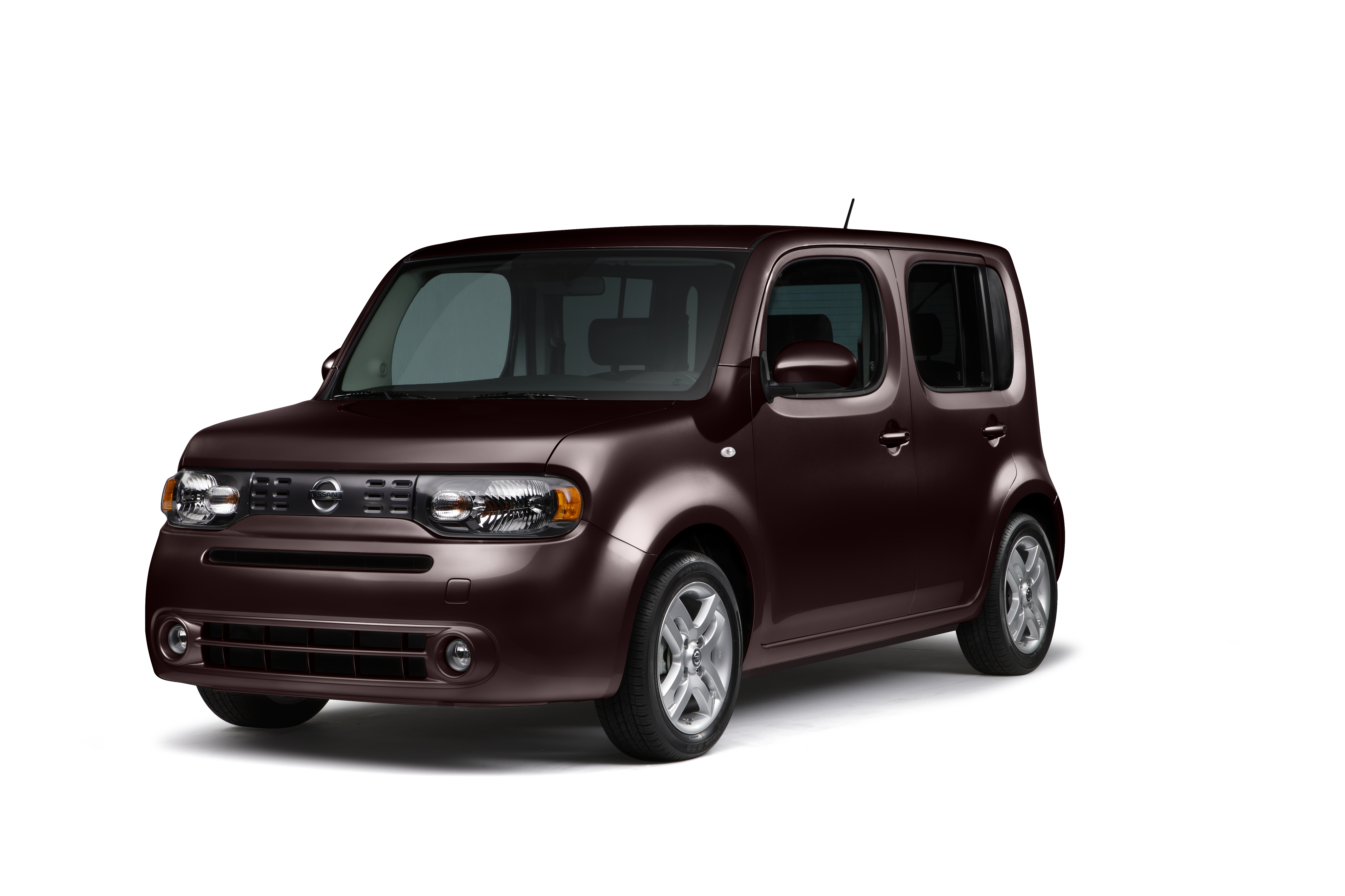 deals offers for sale finance gal illinois md arlington heights il hd nissan lease dealership in armada zoom and ext dealers new