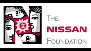 Nissan Foundation Accepting 2015 Grant Year Applications